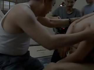 Hardcore sex in movie ( the wayward cloud )