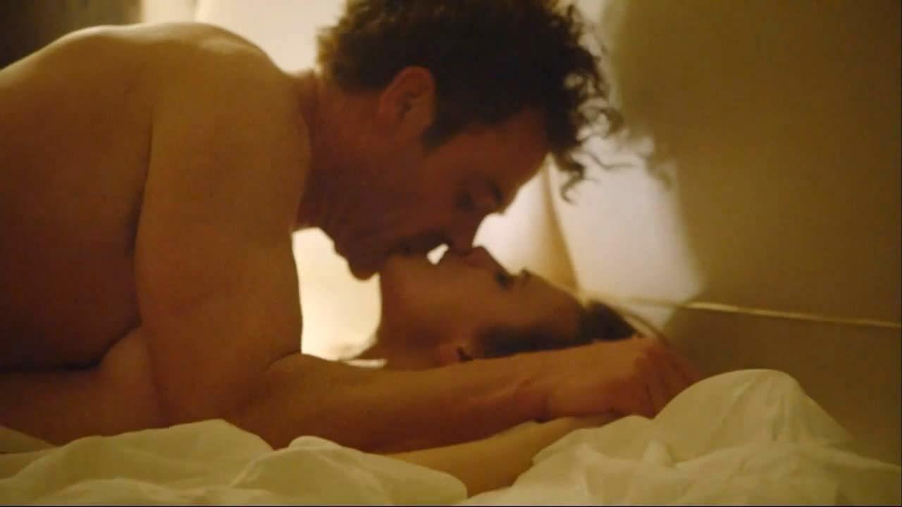 seks-video-heyli-etvell-yutub-porno-simpatichnie-mamochki