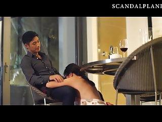 Ashina Kwok Blowjob Scene On ScandalPlanetCom