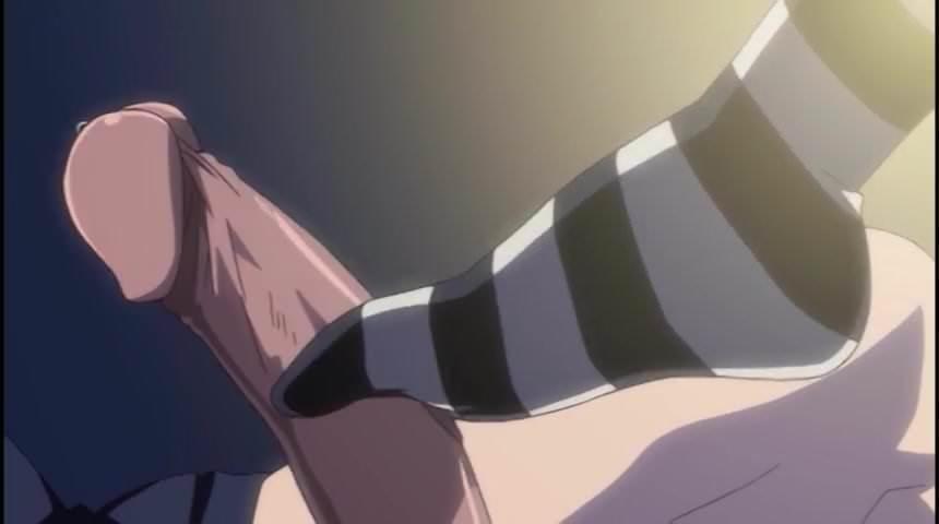 hentai sex xhamster