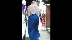 Arab Asses