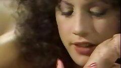 Star 85 (1985)'s Thumb