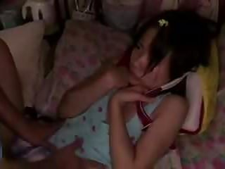 Cute babe fucking video download for psp