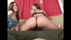 Rachel Starr_Wonderful Booty-Bubble Butt porn image