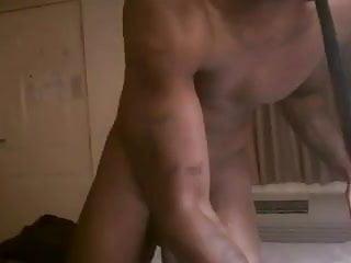 Homo thug porn - Mother gets fucked by black thug