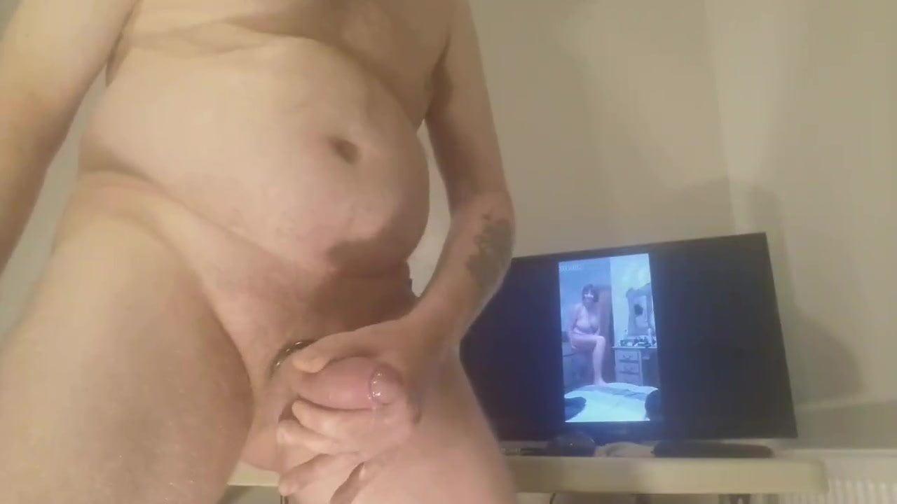lyubitelnitsa-virt-po-skaypu-shemale-seks-video-sayt