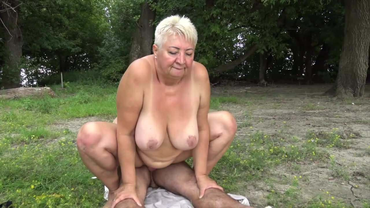 video nudists online Great public xxx