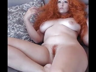 Download video bokep CHUBBY LIKES TO PLAY WITH HER PUSSY Mp4 terbaru