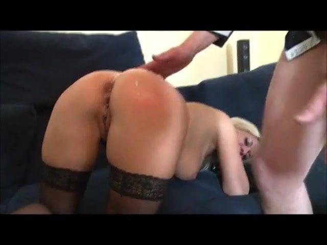 Porn Hub Deutschland