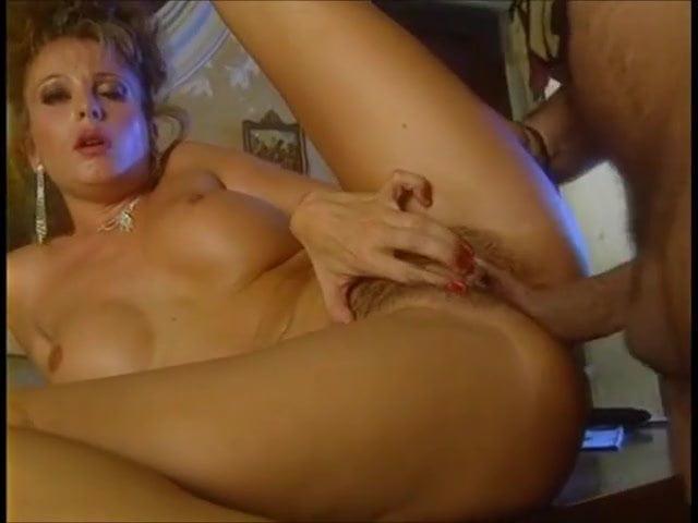 Teen boy nude masturbation photos