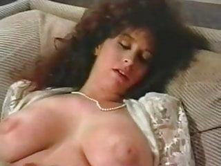 katara and toph porn
