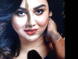 Madhavi Bhabi Cum Tribute, Free Man Porn c7: xHamster