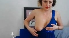 julietta milf 40 yrs ca