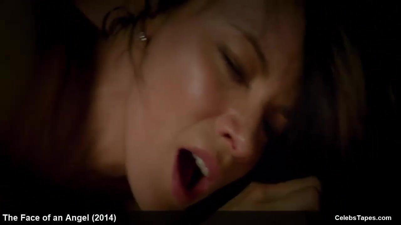 Cara Delevingne, Kate Beckinsale & Rosie Fellner nude & intercourse