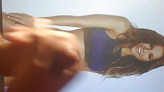 Kate Beckinsale (Video 2)