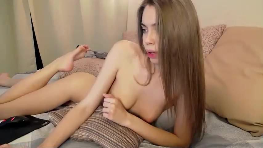 russian angel and her incredible feet. gorgeous soles