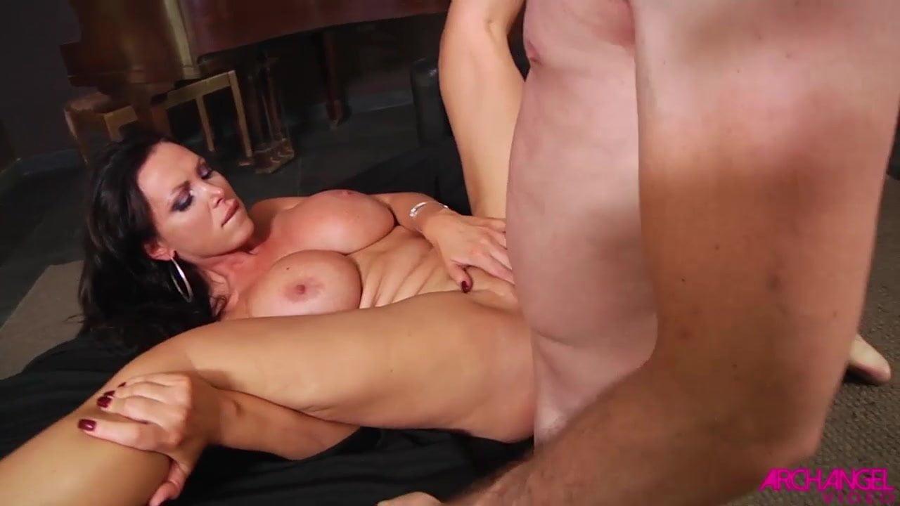 darmowe porno gej mięśni