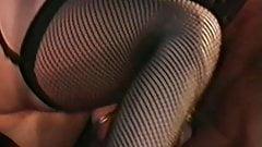Baroness - 1988
