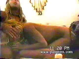 Ryan gosling having sex