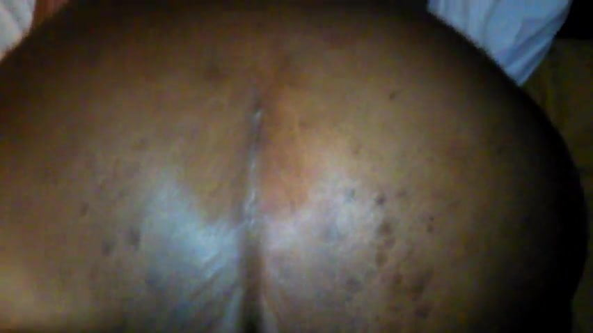 Horny Black Big Booty Granny, Free Black Horny Granny Porn -9778