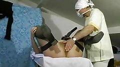 Gynecologie