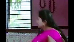 Sexy sai pallavi fap tribute