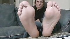 FF24 Sizzling Soles Very Meaty