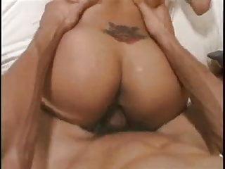 Everybody wants to fuck Adriana Sage !!