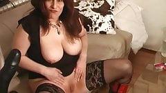 Ranogi women sexy shoulder