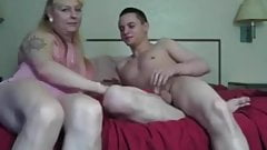 mm Mature, sexy shemale