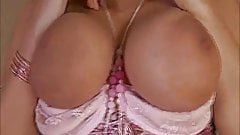 Tiana Has Two Fingers Deep in Her Wet Hole