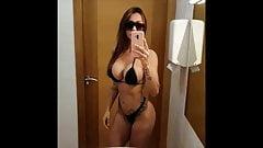 Lia Alvarez