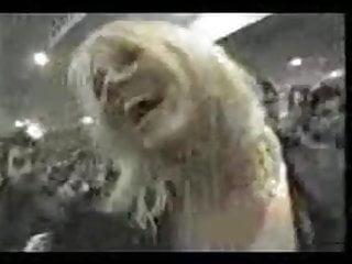0127.blondegood