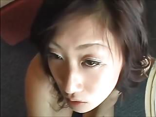 J-bj-yuki