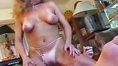 Amature swinger party videos