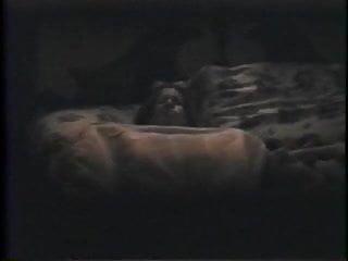 Bed RoomLiving Room Masturbation