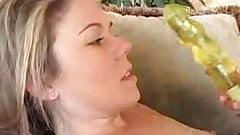 her first lesbian sex 3 bug tities