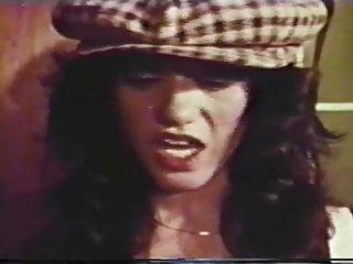 Dorothy krysiuk sexy - Dorothy lemay
