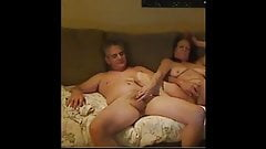 old couple fuck1