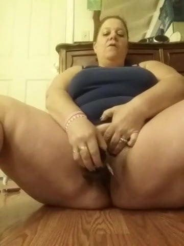 Hot latin dancers nude