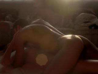 Tilda Swinton I Am Love (2010)