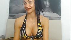 hot woman pt3