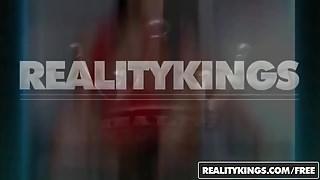 RealityKings - Teens Love Huge Cocks - Chris Strokes Katerin