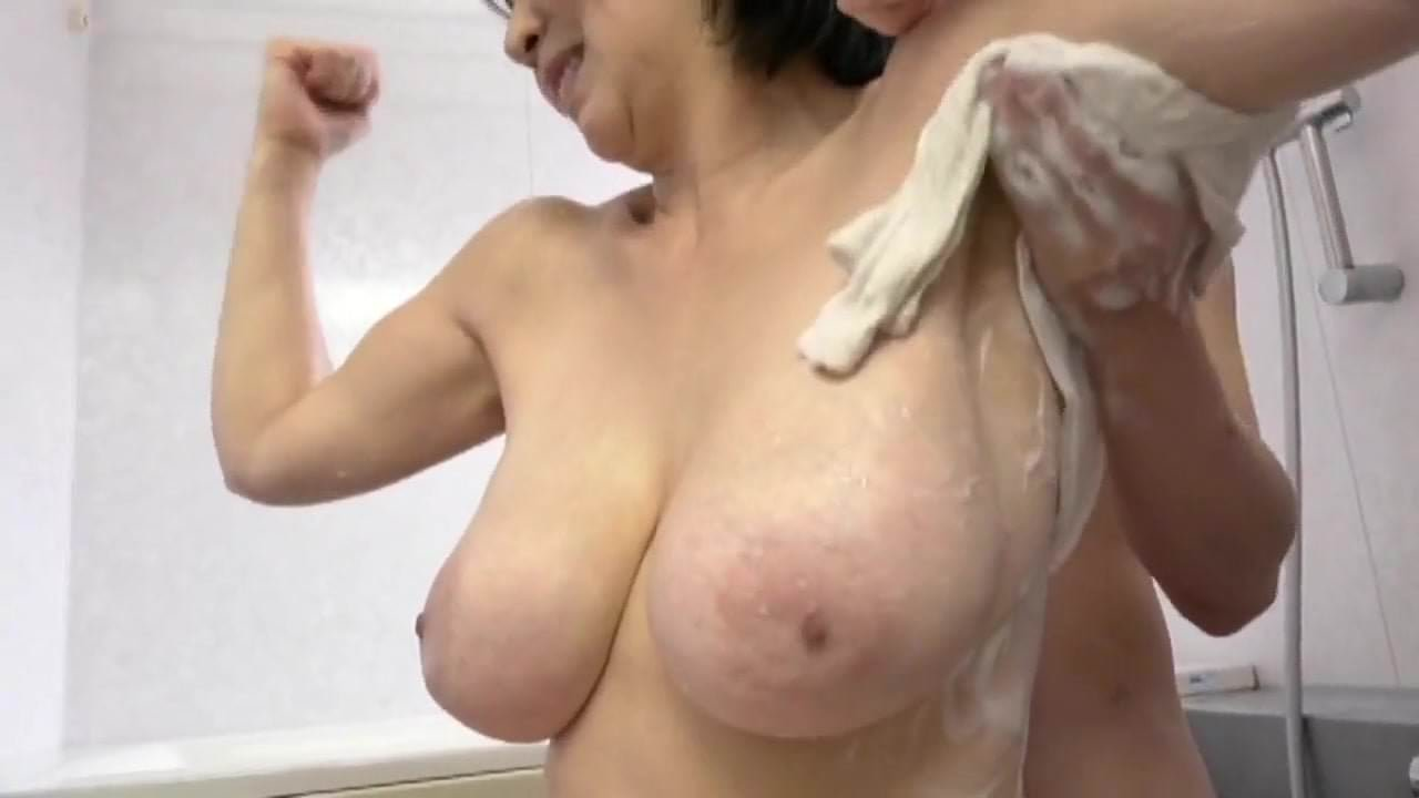 xhamster japanese sex biboobs