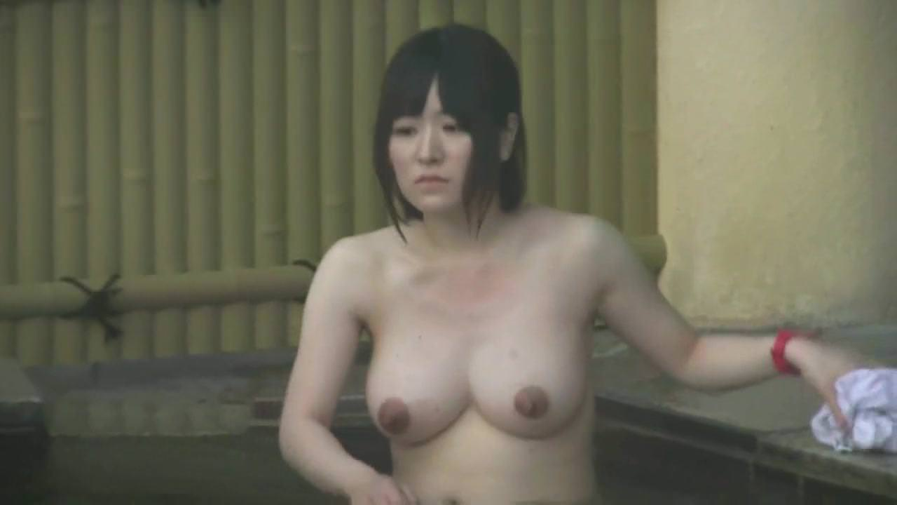 Showing Xxx Images For Japanese Bath Voyeur Xxx  Wwwfuckpixclub-9267