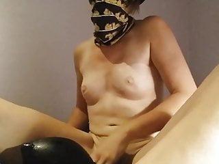 Inflatable Birthing Cumming