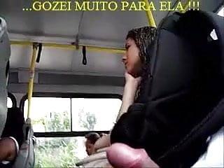 BATENDO PUNHETA PRA NOVINHA