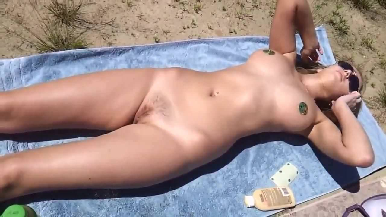 Wife Sunbathing Naked, Free My Naked Wife Porn E1 Xhamster Jp-1154