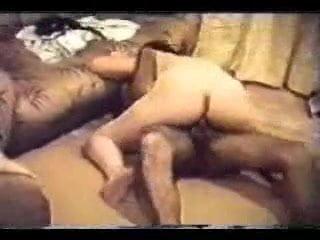 Egipskie porno