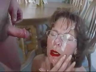 40 New Sex Pics Rogers vs virgin vs telus